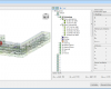 001_en_Revit_REX_Heat_Load_data